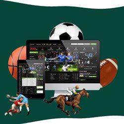 Thématiques liés au sport