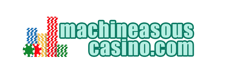 Machine Asous Casino